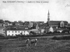 bourg-lampaul-1920-ile-ouessant